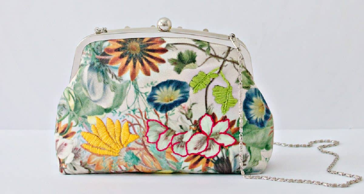 6 Cute Diy Purses To Keep Your Money Safe