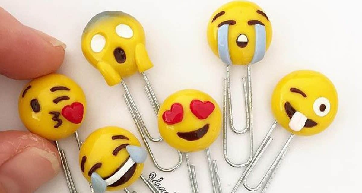 8 Awesome Polymer Clay Teen Crafts Diy Thought
