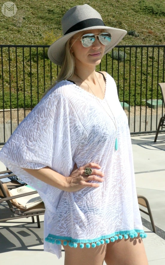 2fca479bb2e2cd 8 Stunning Diy Swimsuit Cover-Ups - diy Thought