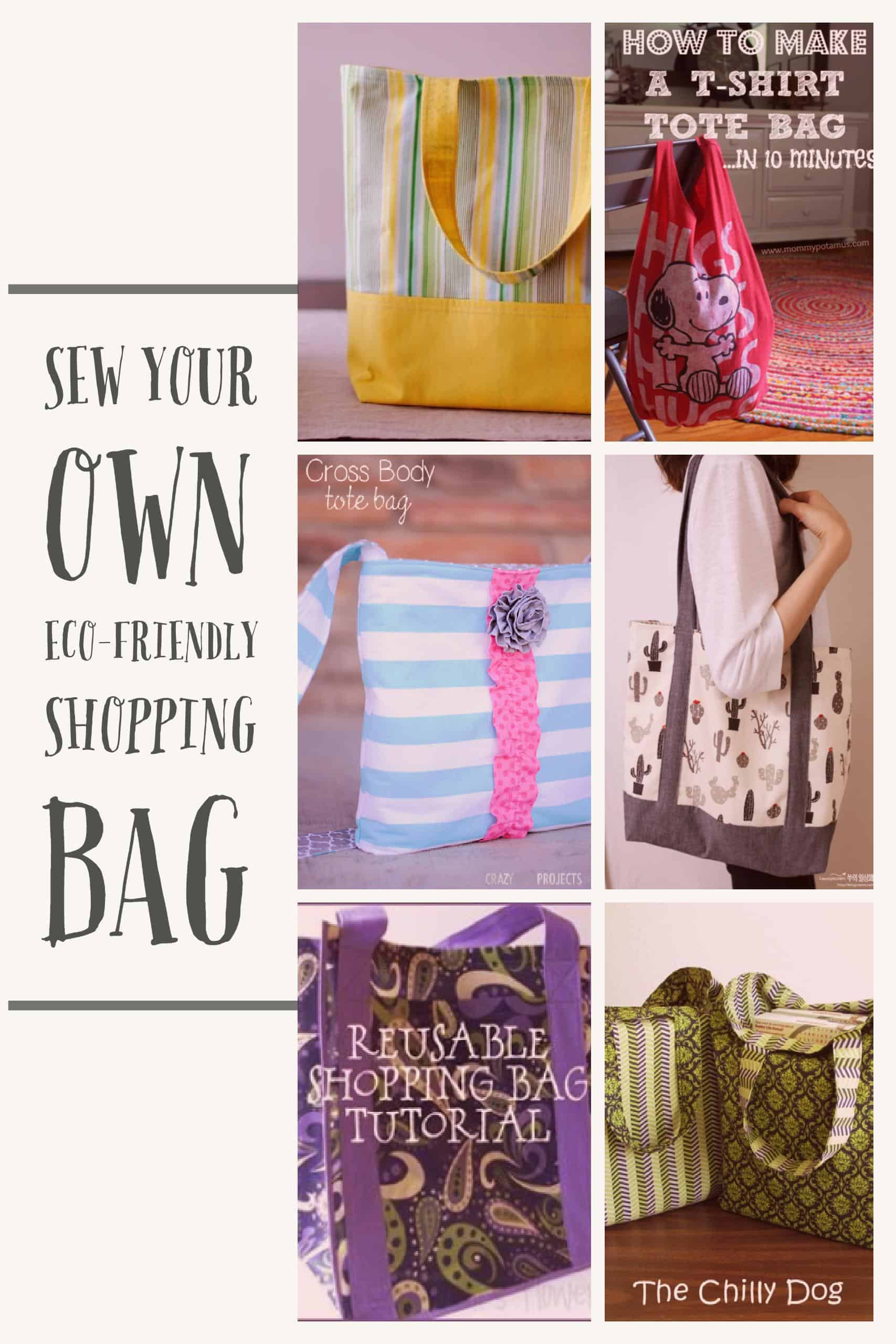 12 Easy Crafts To Make And Sell