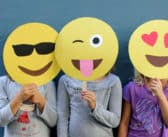 8 Fun Emoji Crafts