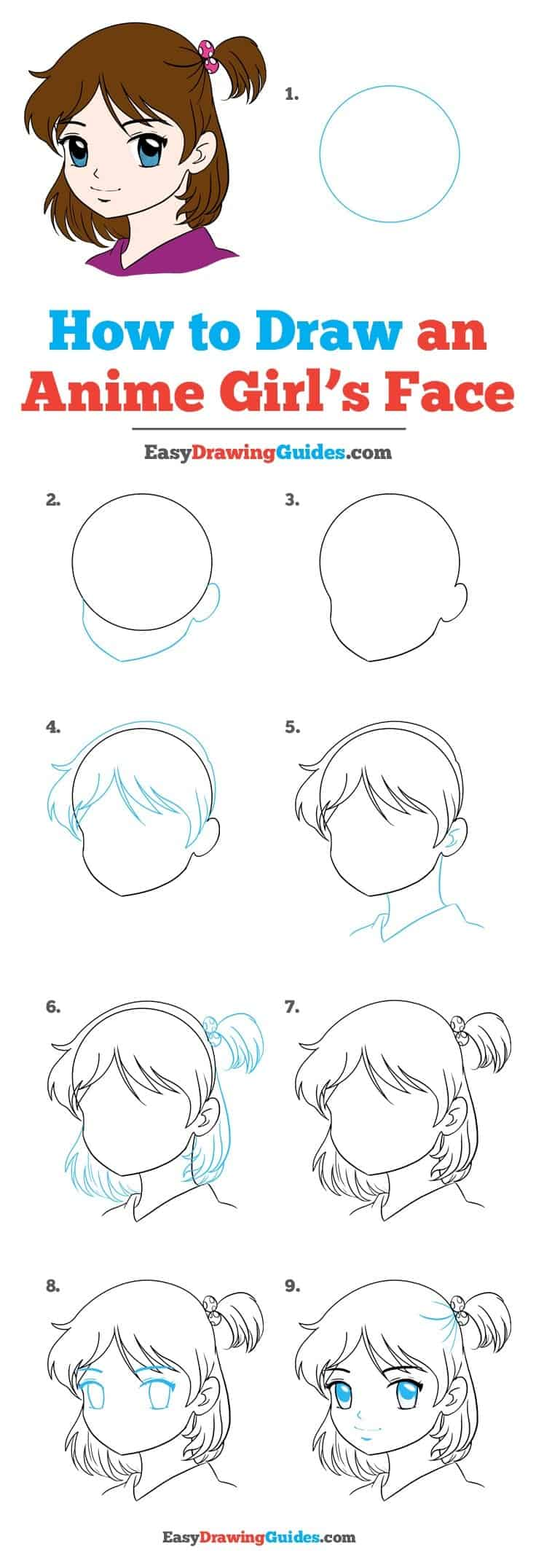 8 how to draw faces jpg