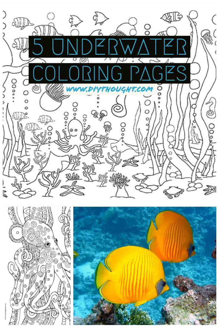 5-underwater-coloring-printables