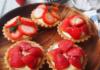 6 Scrumptious Strawberry Recipes
