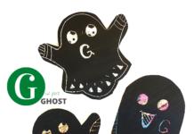 scratch art ghost tutorial