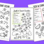 free printable math worksheets