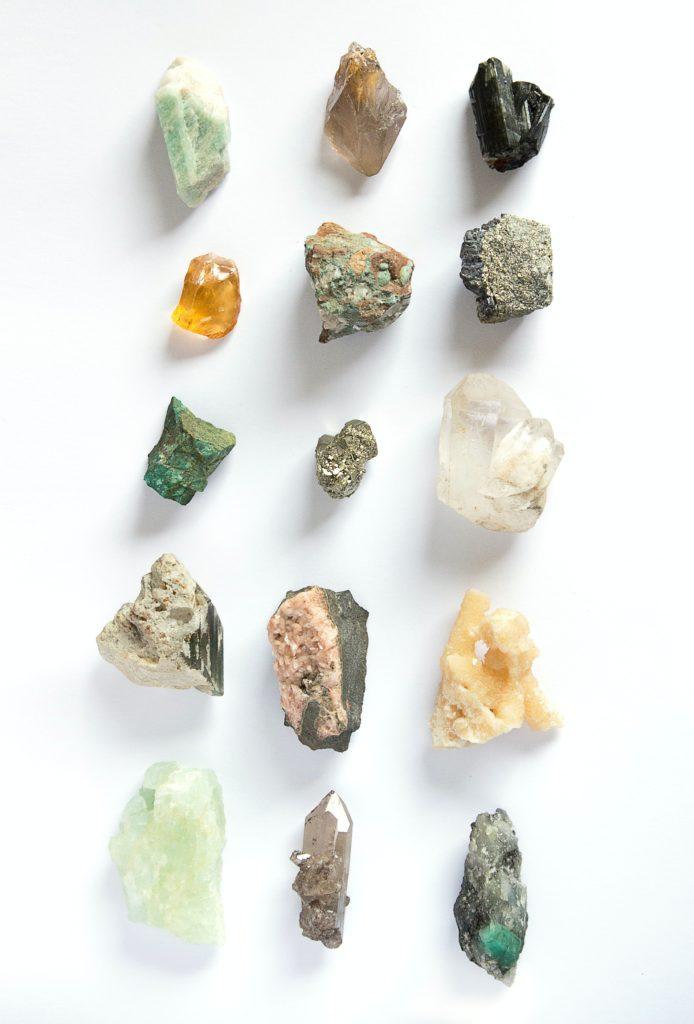 jemstones