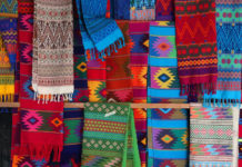 Textile considerations